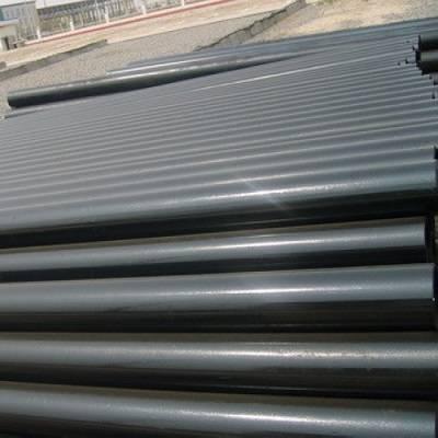 ASTM A179 A192 tube