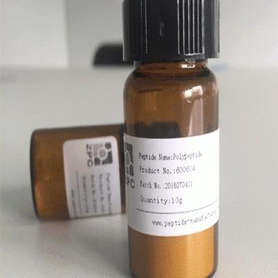 Argireline/Acetyl HEXAPEPTIDE-8