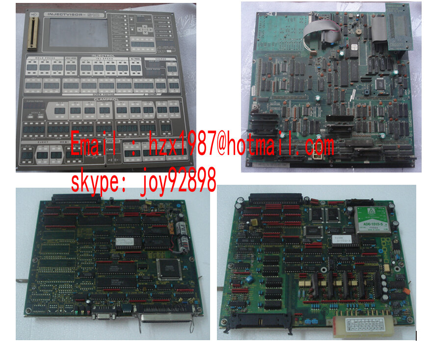 Sell and repair Toshiba 2DR,TCPCU,TCP30SV-1, AS86A,AB14C-D,AB42A