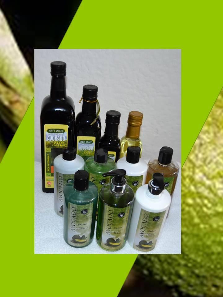 Avocado oil,Macadamia oil,Delme  Cosmetics , Skincare