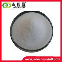 Food additives L(+)-Tartaric acid 87-69-4 pharmaceutical intermediates