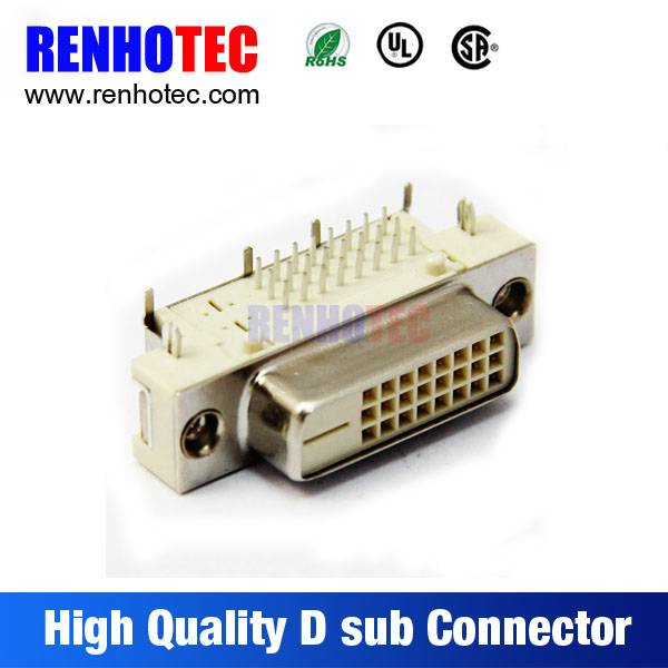 All types of d-sub terminal blocks support free oem design