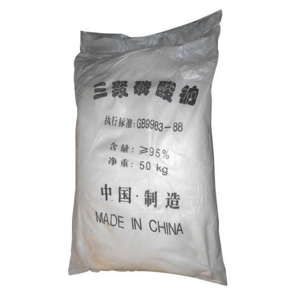 Best Price Ceramic stpp/Sodium Tripolyphosphate