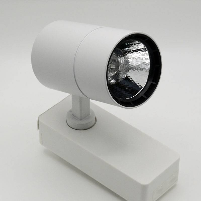SPOT TRACK LIGHT led light