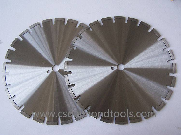 customizable laser welding 600 800 diamond saw blade for cutting asphalt diamond disc cut asphalt co