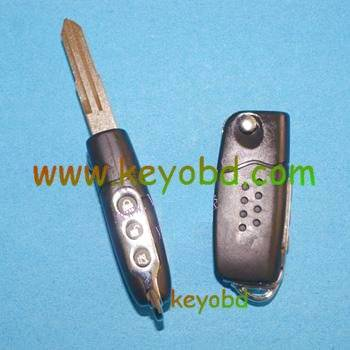 Remote duplicator mini flip style face to face.seft-learning ,remote master key copy remote Remote c