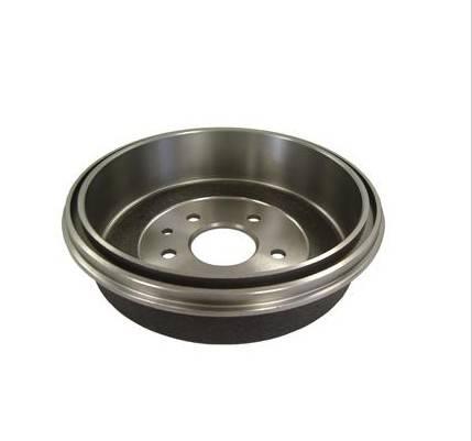 Atuo parts brakes,brake disc 55018  Buick Regal (R) 96-94