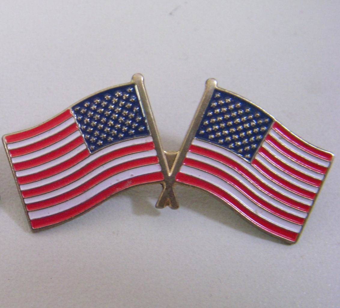cuff link,tie clip.brooch,flag pin