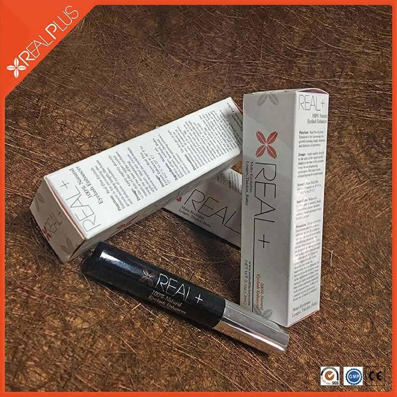 UK hot selling eyelash serum eyelash enhancer serum