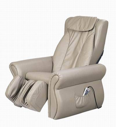 Leisure Massage Sofa (DLK-B011)