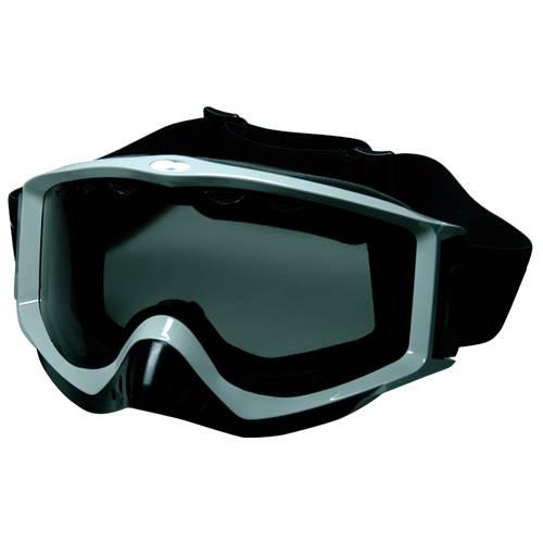 Ski goggles skg-27