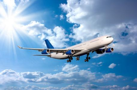 Air freight service,Door to Door Delivery from China to LAX,Los Angeles