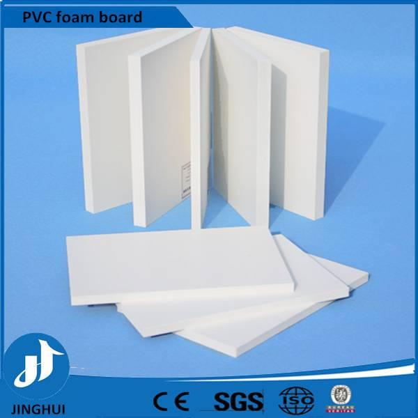 Industrial fine quality,beautiful PVC wall panel
