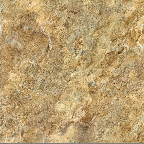 Stone tiles--flooring/ rustic tiles
