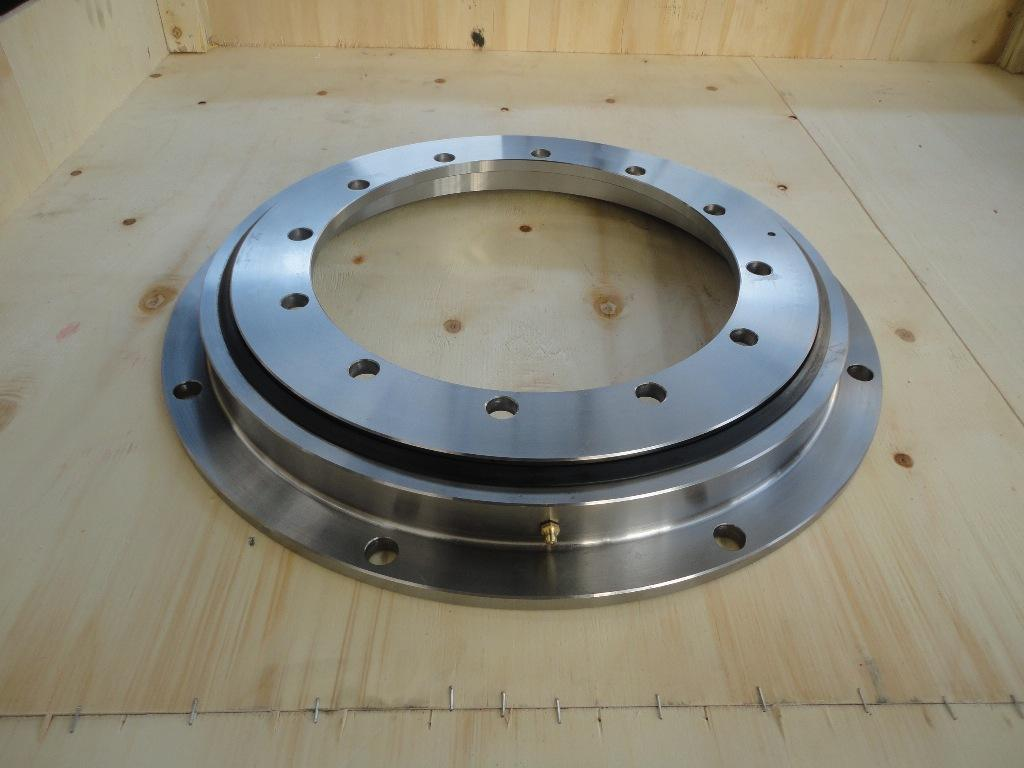 Slewing Bearing for Crane Transmission Machinery, Transfer Mechanical Parts
