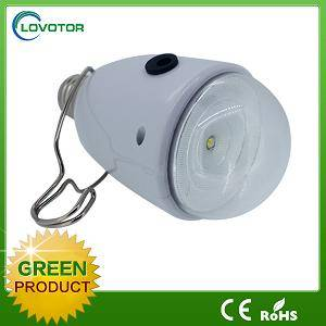 popular in Africa 5usd high quality led solar street lights
