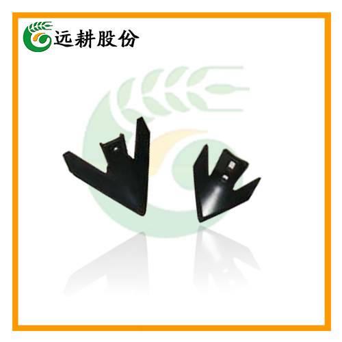 Our product advantages. --- With high-performance material, our products owns super strong abrasion
