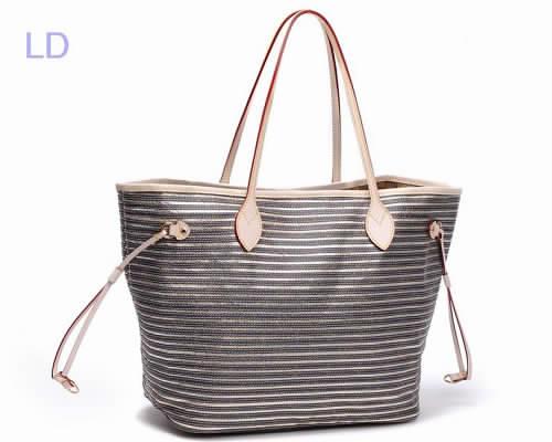 Popular Lady Handbags Wholesale