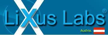 LixusLabs
