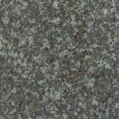 Cheap G664 granite tile