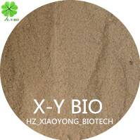 Compound Amino acid 35% without Chloride
