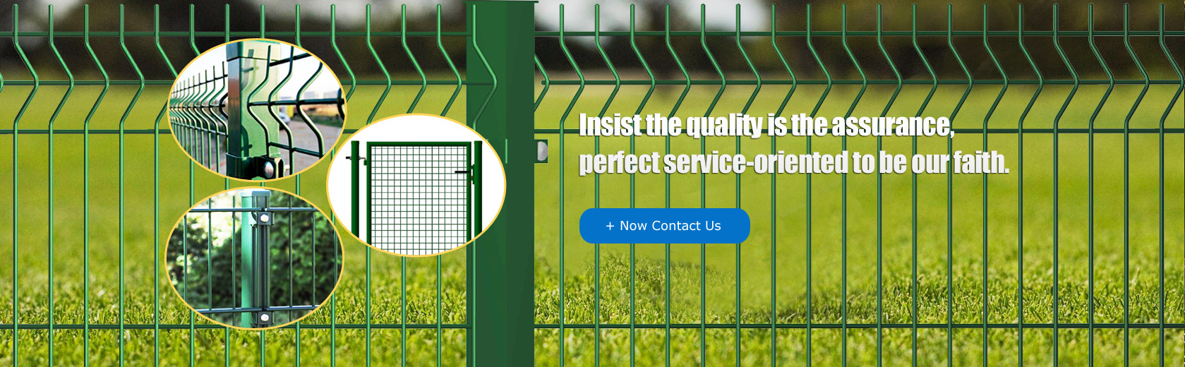 Welded wire kennel iron wire mesh Pet Cage Manufacturer