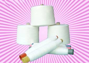 100% acrylic high bulk yarn 28/2 18/1 48/1