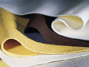 Fiberglass filter bag,Fiberglass filter fabric,Fiberglass filter bags,Fiberglass filter fabrics
