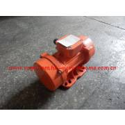 high frequency electric concrete vibrator motor