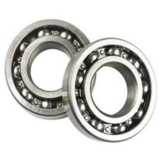 wholesale Bearing supplier bearing 6003