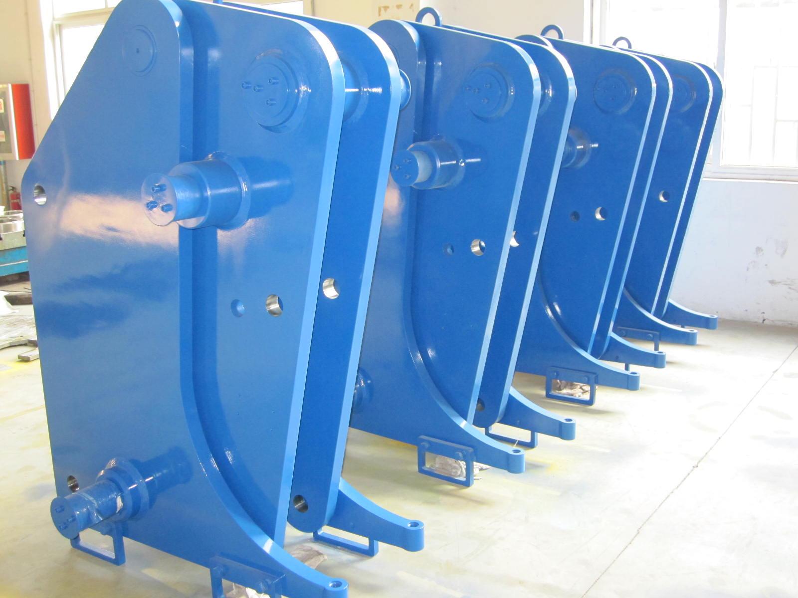metal stamping sheet metal stamping parts structure machining