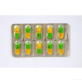 pharmaceutical aluminium foil rolls for medicine bottle caps with printing