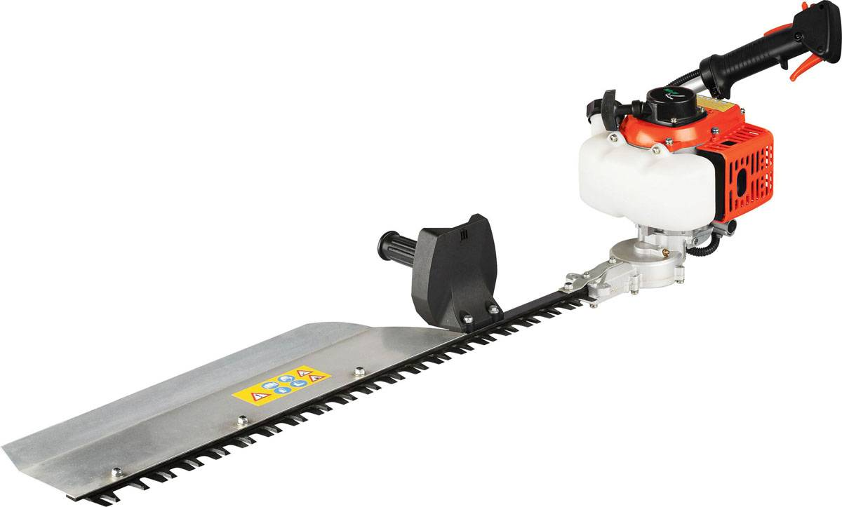 hedge trimmer TF-H001