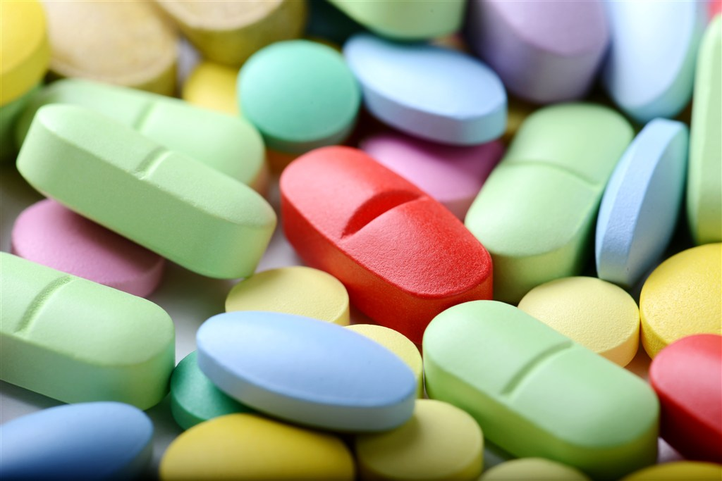 Lenalid (lenalidomide capsules)---another name: Revlimid
