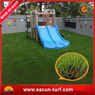 Garden fake grass and grass synthetic for garden- ML