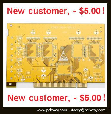 8 layer pcb   circuit board pcb  cheap prototype pcb