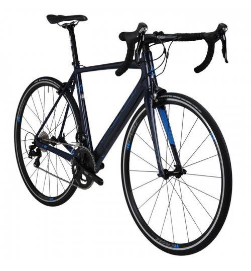 2016 Fuji SL 2.5 Road Bike