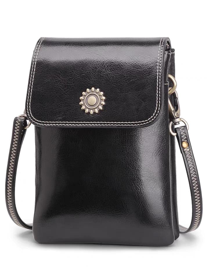 Jianxiu Moblie Phone Bag