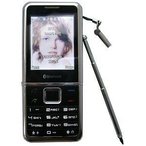 DM05 dual sim dual standby low cost phone with bluetooth,chinese mobile phone ,CECT phone ,PDA phone