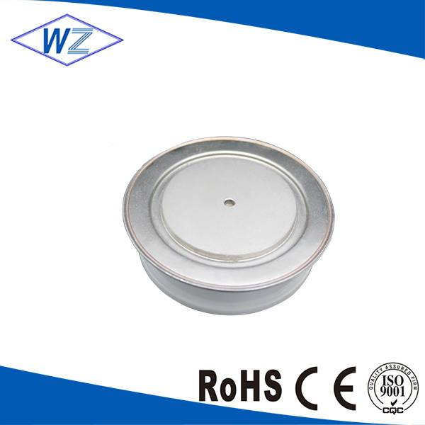 Capsule Westcode fast recovery diode SM40-45CXC344
