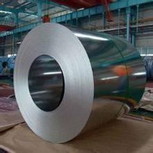 JIS G3303-2002 Tinplate steel coil /sheet