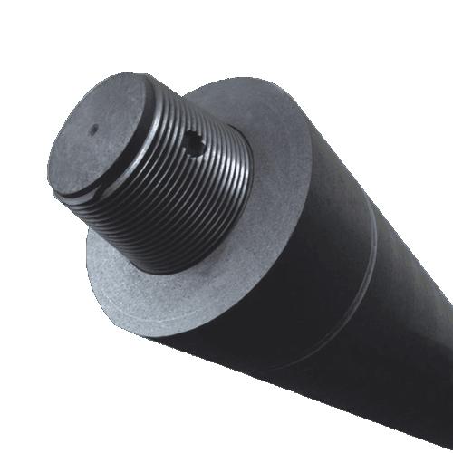 UHP Graphite Electrode Application:EAF/LF
