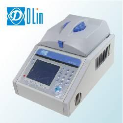 Gradient PCR Instrument laboratory equipment  DL9700
