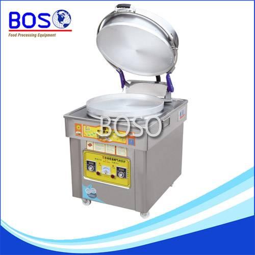 Snack Food Making Machine(BOS-80)