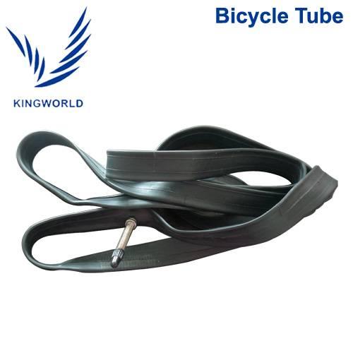 Inner Tube,Tire Casing Type bicycle inner tube 700x23/32C