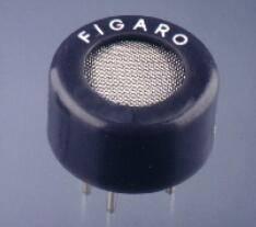 High Sensitivity methane Sensor Gas Sensor for Portable gas detectors