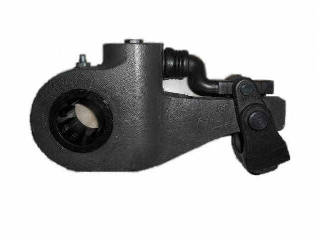 7065170 automatic slack adjuster