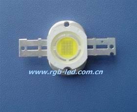 1W High power LED
