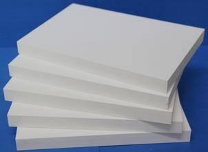 PVC Foam Board for Cupboard