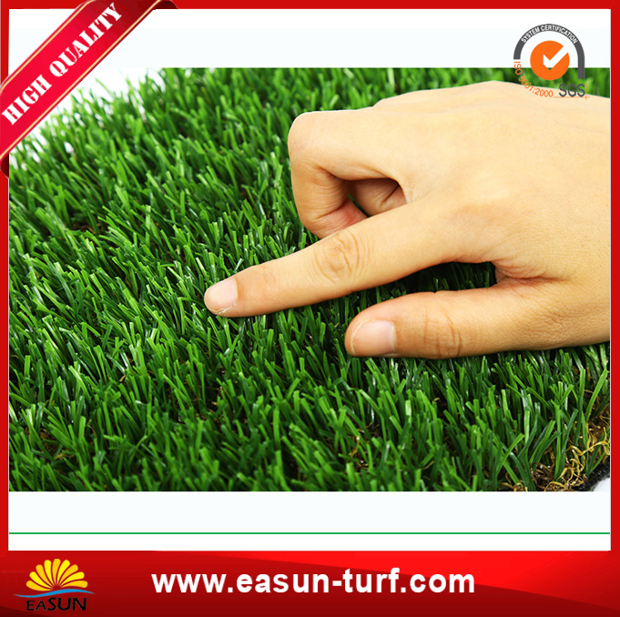 Popular customized Wedding Decoration Artificial Grass-AL